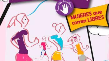 En San Sebastián hay clubes que cuentan con una gran presencia de mujeres en las juntas directivas