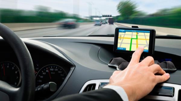 La Dirección General de Tráfico pretende reducir, al máximo, el número de accidentes en las carreteras