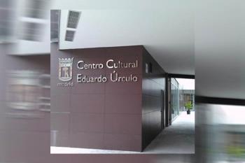 El acto será presidido por la concejala de Tetuán, Blanca Pinedo