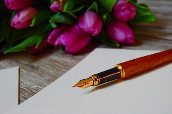 La Universidad de Alcalá oferta cursos de escritura online, que comenzarán a impartirse entre los meses de octubre y noviembre