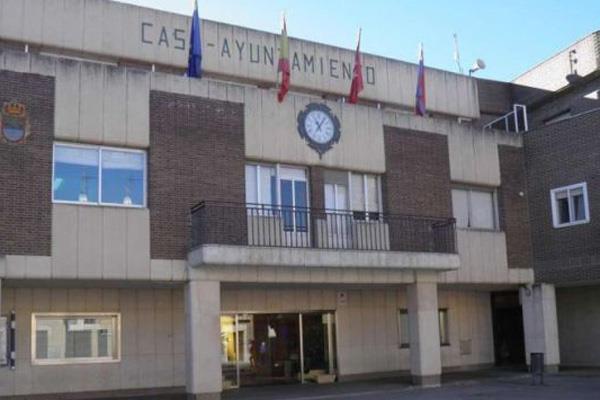La exinterventora municipal de Moraleja es condenada a tres años y un día de prisión