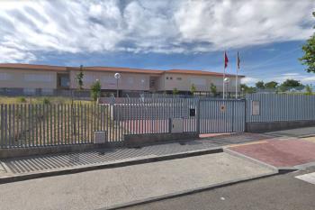"""Esta formación es una """"reclamación histórica de la localidad"""" y se incorpora al IES Gonzalo Chacón para el curso 2020/2021"""