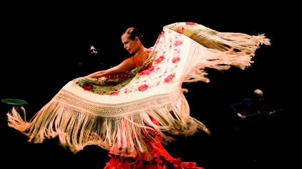 Cada actuación que estrene a nivel nacional, se preestrenará en el Teatro José María Rodero