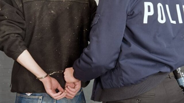 Se trata de un varón español de 51 años que se llevó un botín de 10.000 euros