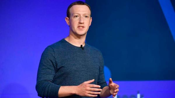 El resto de redes sociales propiedad del grupo Facebook están en la misma encrucijada