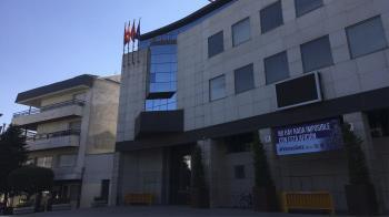 La Junta de Gobierno de Getafe aprueba el gasto por un total de 95.313 euros