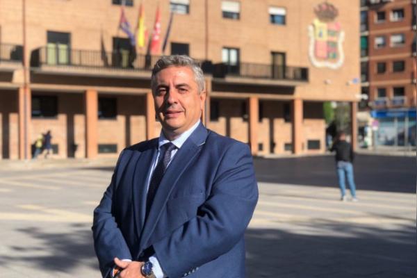 Ciudadanos Móstoles insta al Ayuntamiento a rechazar públicamente esta nueva ley