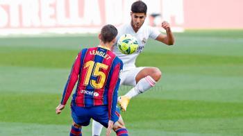 Ibai Llanos comentará los minutos previos del duelo entre el Madrid y el Barça a través de Twitch