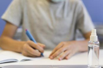 El ayuntamiento los repartirá entre los colegios públicos de Educación Infantil y Primaria y de Educación Especial
