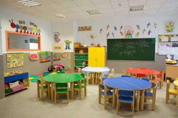 La Comunidad de Madrid ha estipulado este plazo para la solicitud de plaza en el próximo curso escolar