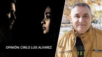 Artículo de opinión de Cirilo Luís Álvarez