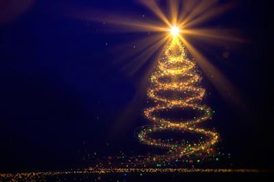 Lee toda la noticia 'La Navidad llega a Móstoles: ¡apúntate al concurso de felicitaciones navideñas!'