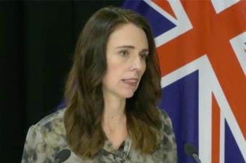 Nueva Zelanda es el país que está estudiando esta medida para promover su turismo y la economía