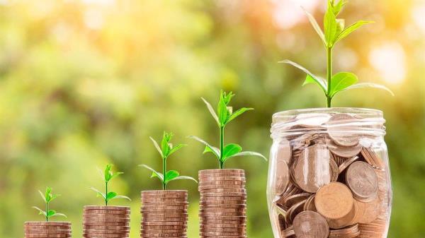 Aquí te dejamos las ventajas que más valoran los beneficiarios