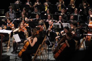 Conmemorarán a este gran compositor con un concierto que tendrá lugar esta tarde a las 20:00 en el Teatro Salón Cervantes