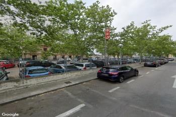 Una nueva ubicación que desde el pasado viernes da servicio a los usuarios de la ciudad