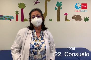 El hospital realiza esta operación desde 1985