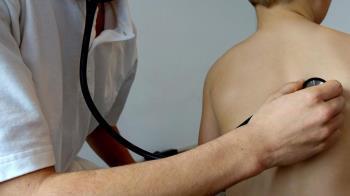 """La iniciativa """"Anestesia a pie de cama en el niño con cáncer"""" reduce el estrés y minimiza el riesgo en el proceso de tratamiento"""