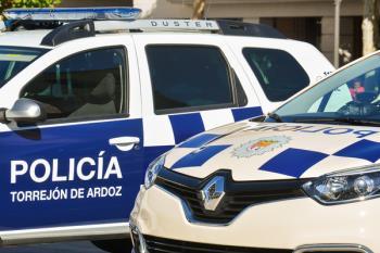 La Unidad de Mediación Vecinal de la Policía ha ayudado a esclarecer la investigación realizada