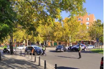 """El Gobierno Municipal de Getafe sigue insistiendo en """"la necesidad vital de la colaboración de las familias, especialmente con jóvenes y adolescentes"""""""