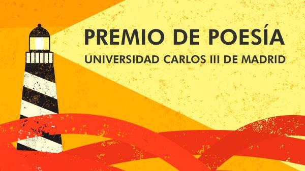 Los nombres se han hecho públicos en el Boletín Oficial Electrónico de la Universidad