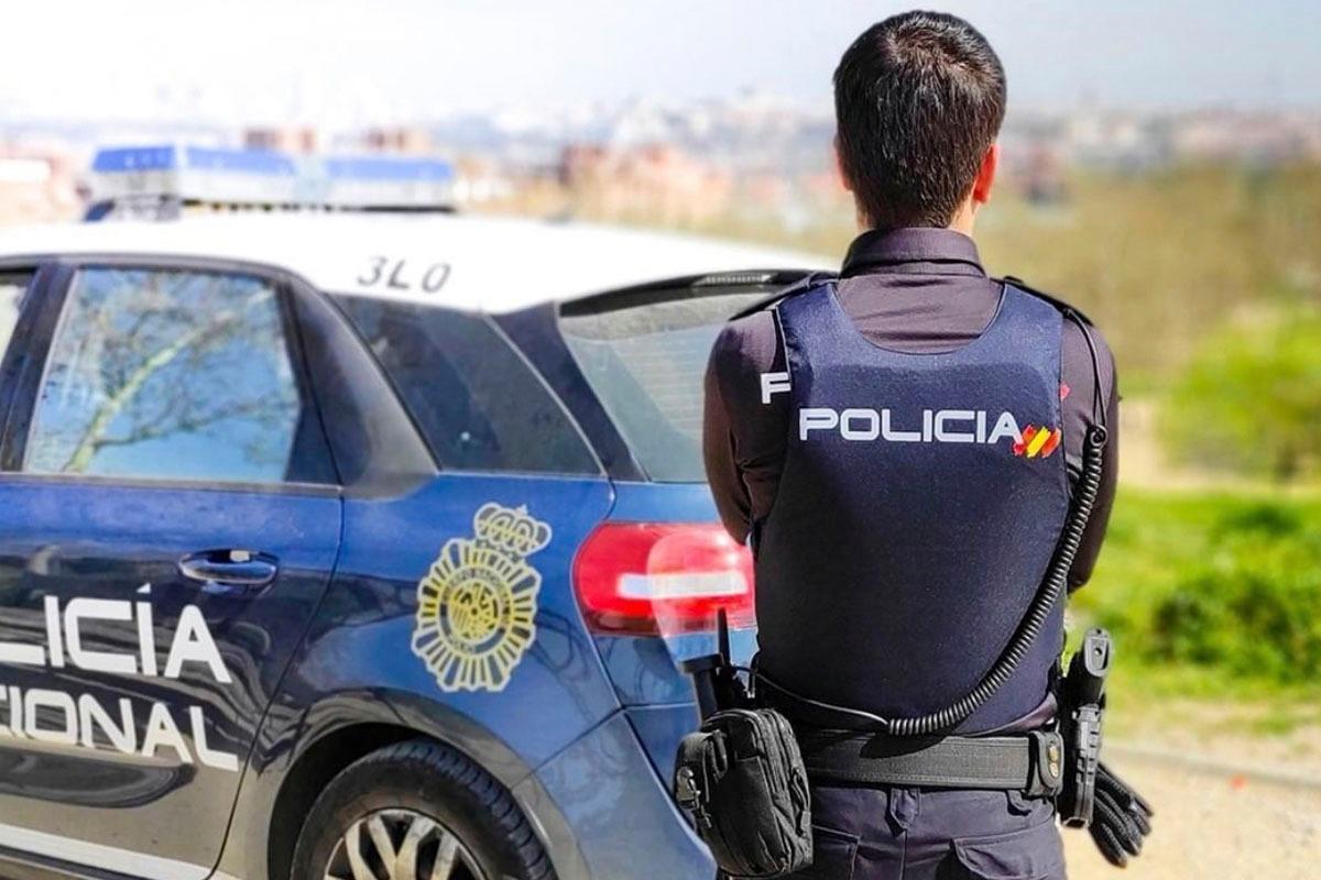 En apenas tres días, entre el 17 y 19 de octubre, varios vecinos de la localidad sufrieron este tipo de actos delictivos