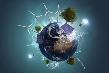 AEDHE pone el foco en la transición hacia una economía limpia