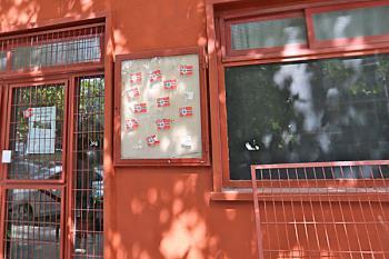 """El alcalde, Ángel Viveros, manda un mensaje a representantes políticos que añoran """"épocas pasadas"""""""