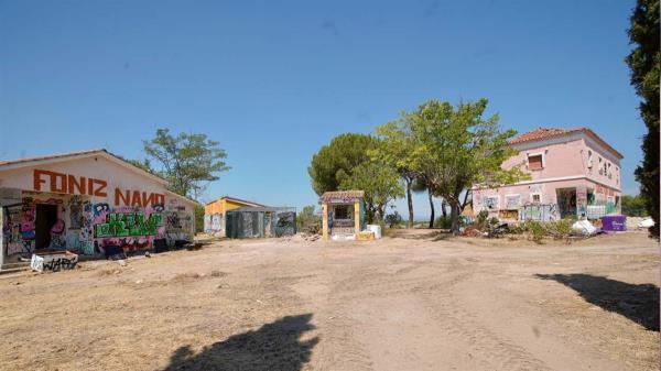 Se crearán 79 huertos urbanos de gestión municipal directa que se pondrán a disposición de todos los vecinos el próximo año