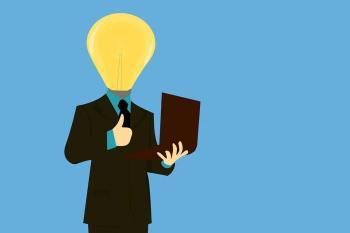 La Escuela de Emprendimiento contribuye aportando ideas innovadoras relacionadas con la actividad emprendedora