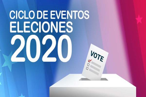 El encuentro se retransmitirá en streaming los próximos 29 de octubre y 4 de noviembre en Alcalá