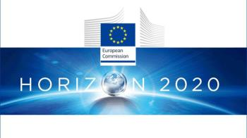 La cantidad de dinero se enmarca dentro del proyecto europeo Horizon 2020