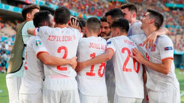 La UEFA se carga el valor doble de los goles fuera de casa