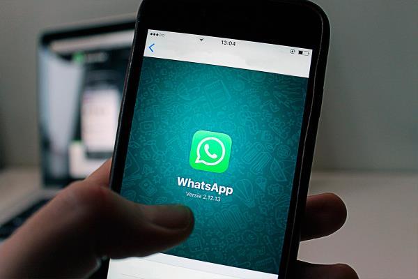 La aplicación con más de dos mil millones de usuarios no se libra de los ataques de los ciberdelincuentes