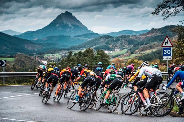 La última etapa de La Vuelta a España pasará por Pozuelo de Alarcón