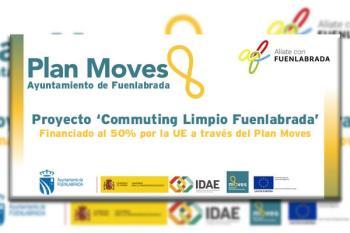 La iniciativa contará con 1,5 millones de euros en presupuesto que coloca a la ciudad como modelo de sostenibilidad en nuestro país