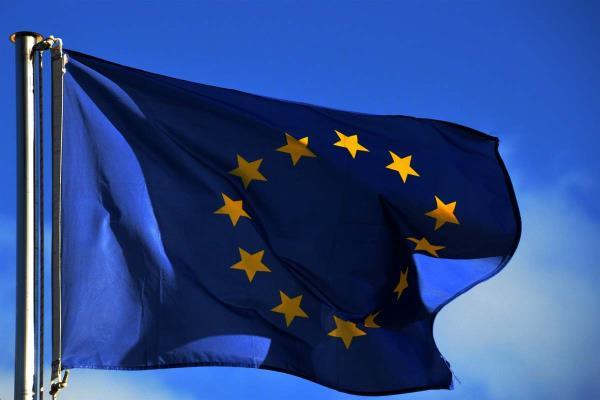 La Universidad de Alcalá se adhiere al Manifiesto de la Alianza Europea del Patrimonio