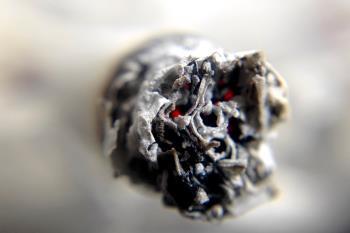 En agosto, la venta de cajetillas de tabaco llegó a descender hasta un 15%