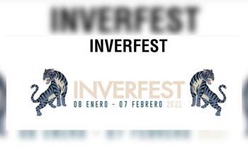 El Festival de Invierno se desarrolla en cinco sedes