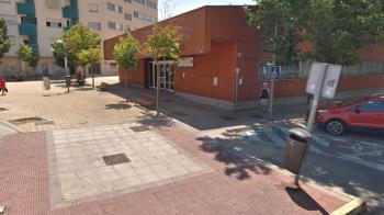 Es la segunda área que mayor incidencia tiene del sur de Madrid