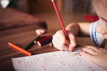 Con una inversión de 30000 euros se darán ayudas, por primera vez, a alumnos de Bachillerato y Formación Profesional