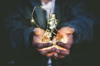 Podrán optar al galardón aquellos proyectos que hayan contribuido a reducir el consumo energético con las nuevas tecnologías