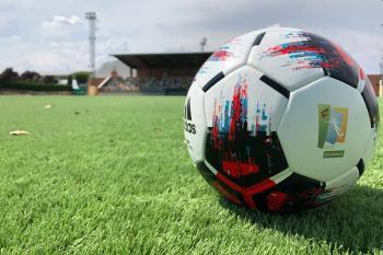 La Real Federación Española de Fútbol ha hecho oficial el nuevo calendario