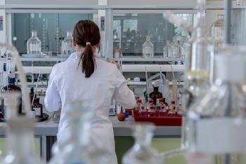 La Universidad de Alcalá agradece su contribución a los cerca de 100 donantes, entre empresas y particulares, que ya han apoyado la investigación contra el COVID
