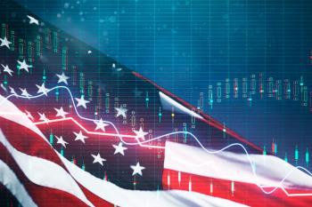 Las acciones estadounidenses ofrecen las mejores oportunidades actualmente