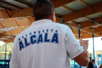 Se retomará la actividad en las instalaciones de la Ciudad Deportiva Municipal El Juncal y El Val