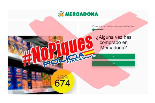 No rellenes este formulario para obtener un cupón de descuento de la distribuidora valenciana