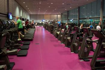 Los gimnasios Fitness Sport y Body Factory Prado reabren después de estar cerrados por el confinamiento