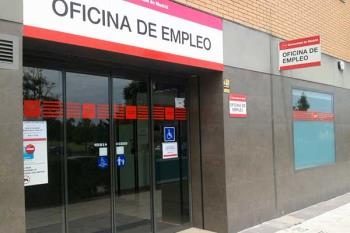 La iniciativa puesta en marcha por la Comunidad de Madrid se encamina a proteger a los trabajadores y usuarios