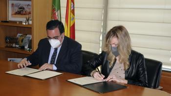 El Ayuntamiento dotará de gafas graduadas a familias en riesgo de exclusión